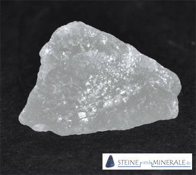 Alabastrite - Mineral und Kristalle