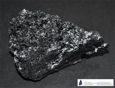 Fayalite - Mineral und Kristalle