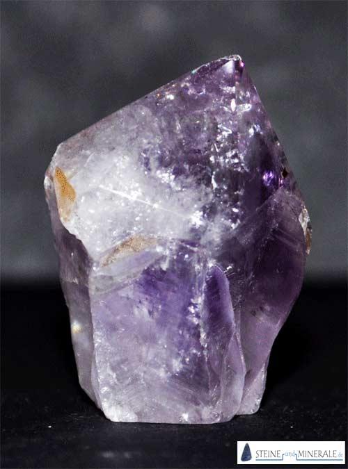 Amethystkristall