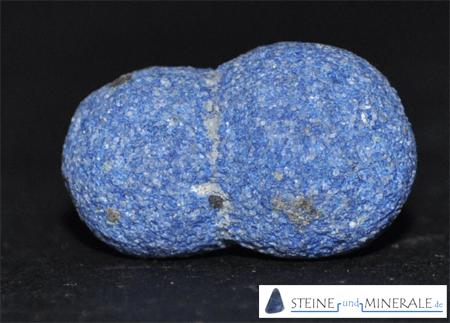 azurite - Mineral und Kristalle