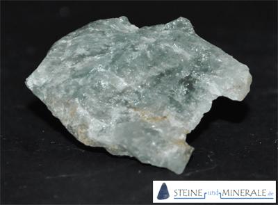 berylit - Mineral und Kristalle