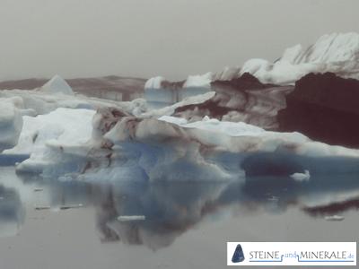 eis_gletscher - Mineral und Kristalle