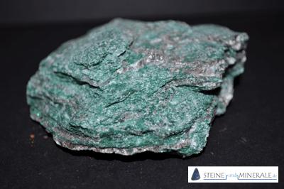 fuchsite - Mineral und Kristalle