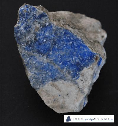 kinoite - Mineral und Kristalle