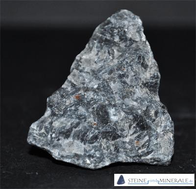 labradorite - Mineral und Kristalle