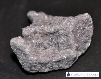 lepidolite - Mineral und Kristalle