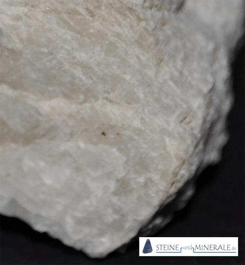 natrolite - Mineral und Kristalle