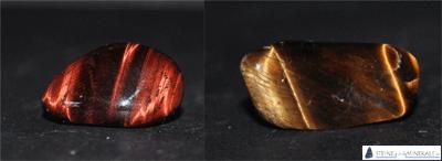 oeil_de_tigre.png - Mineral und Kristalle