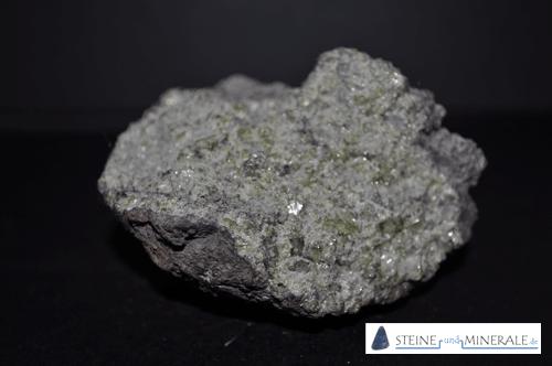 peridootti - Mineral und Kristalle
