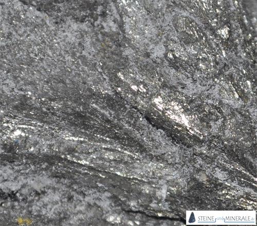 pyrite-sun - Mineral und Kristalle