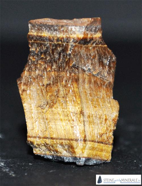 tigerauge_mineral Foto