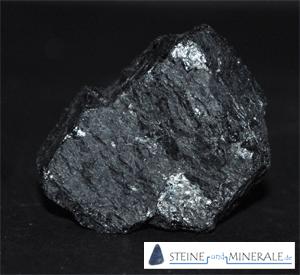 tourmaline - Mineral und Kristalle