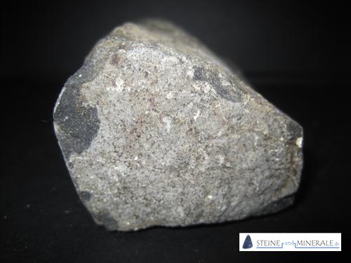 Basalto - Mineral und Kristalle