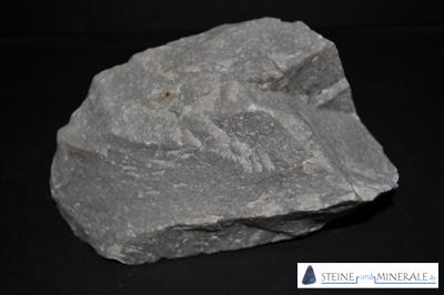 Kwartsiet - Aufnahme des Minerals