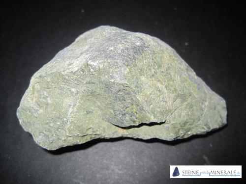 Marble - Mineral und Kristalle