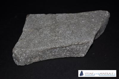 Quartzite - Mineral und Kristalle