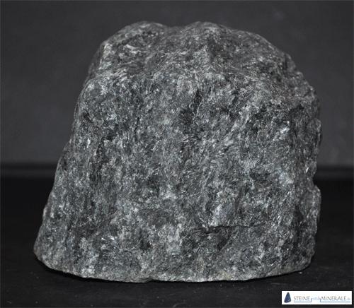 amphibolit - Mineral und Kristalle