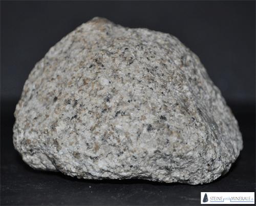 Dichte Granit gesteine steckbrief granit