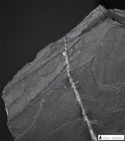 schiefrigkeit.png - Mineral und Kristalle