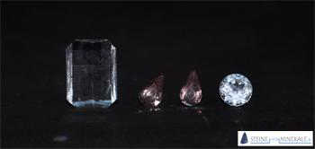 Bildergebnis für strass steine minerale